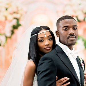 ray-j-wedding-header-image-whats-the-occasion-v3