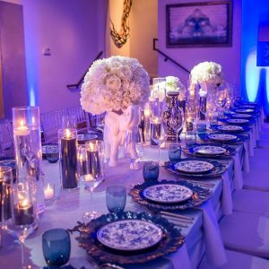 A Wedding To Remember - What's the Occasion