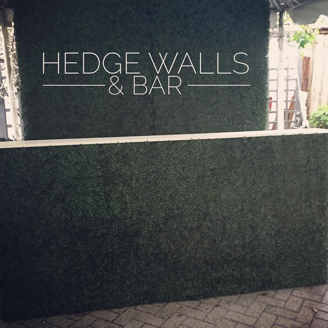 hedge-bar-8ft-photo-1