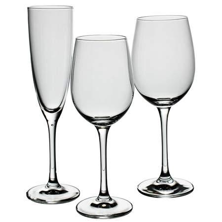 large_20023-glassware-classico-set-2_1472155566