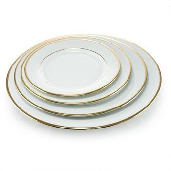 dinnerware-china