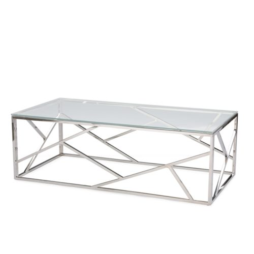 Accent Tables & Specialty Tables